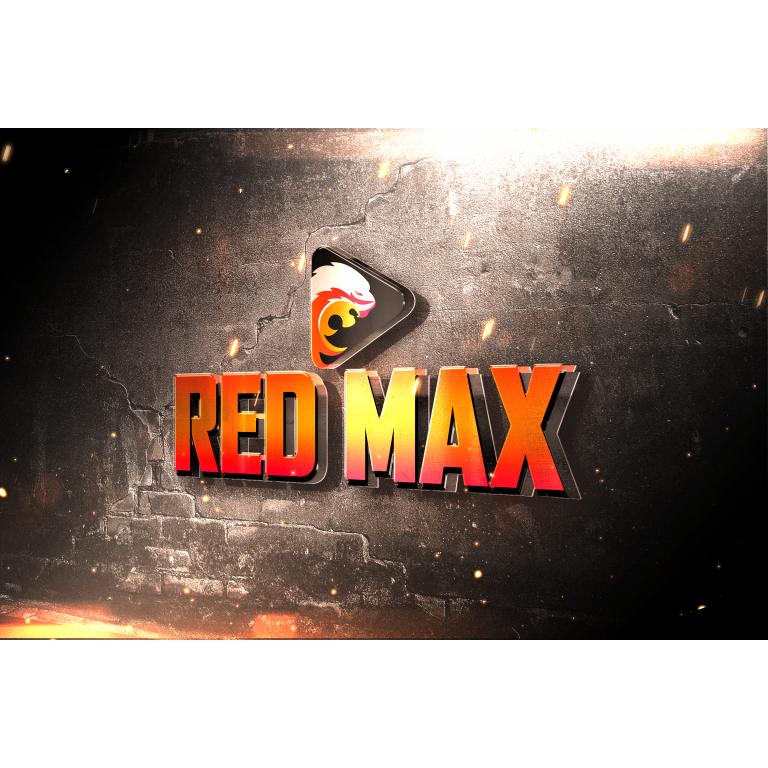 RED Max EDIUS