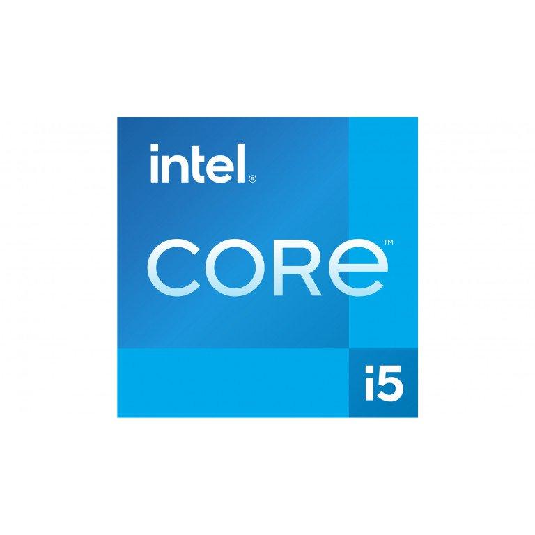 Intel Core i5-11600K Processor